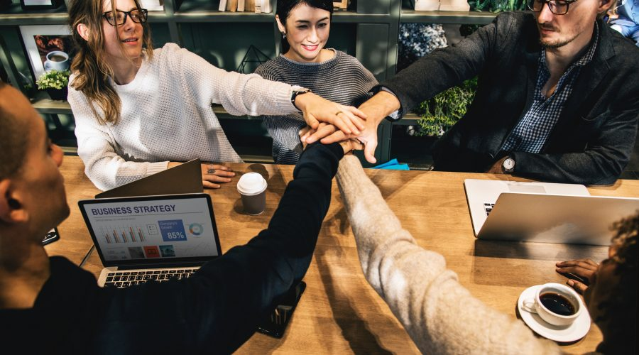 The Employee Loyalty Conundrum