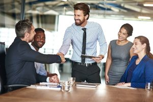 5 Crucial Leadership Lessons!