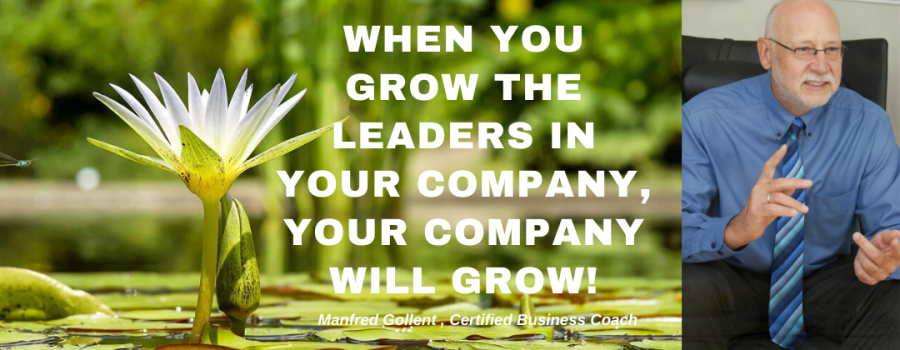 Is Your Organization's Culture Eating Your Lunch?